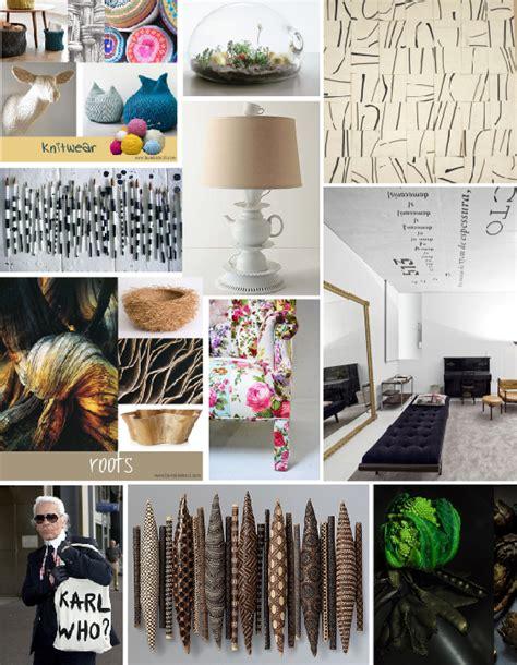 Home Designer Interiors 2014 Home Designer Interiors014