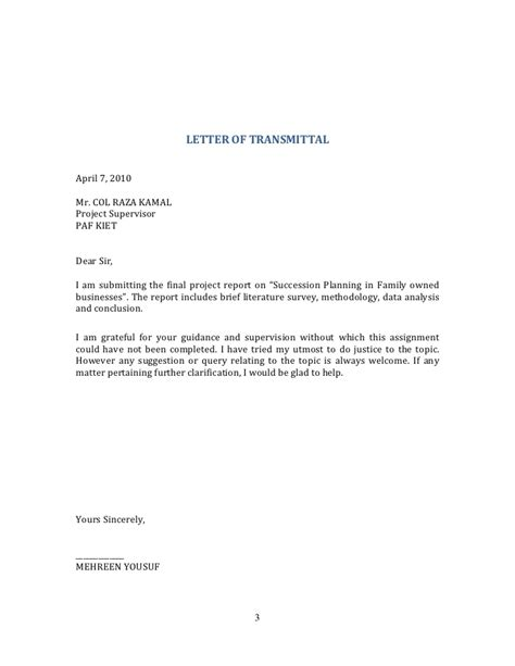 Succession Certificate Letter Administration Succession Planning Fyp
