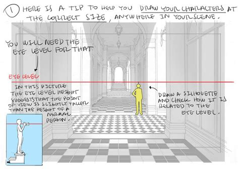 animation layout tips muzische vorming klastools