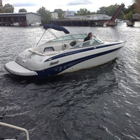 chaparral boats laconia nh quot bowrider quot boat listings in nh