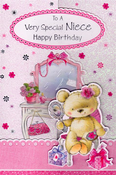 Happy Birthday Niece Wishes Birthday Wishes For Niece Happy Birthday Messages Quotes