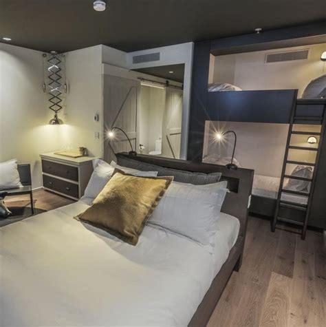 tva chambre d hotel chambre d h 244 tel la familiale h 244 tel spa le germain