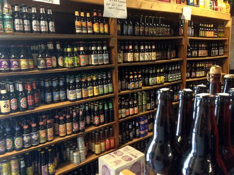 House Of 1000 Beers by Bar House Of 1 000 Beers After July 2014