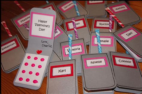 cute valentine themes amanda s parties to go more cute valentine s ideas