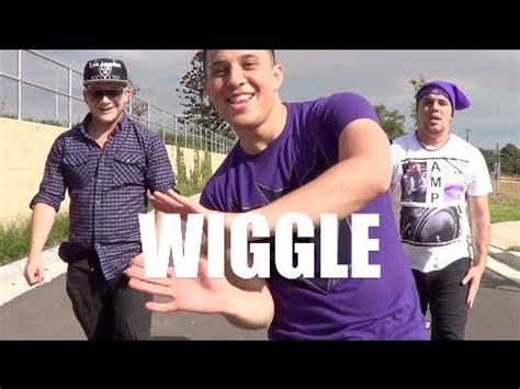 jayden rodrigues tutorial wiggle wiggle jason derulo dance choreography jayden