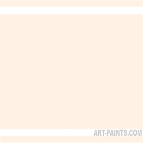 ivory paint color pictures to pin on pinsdaddy