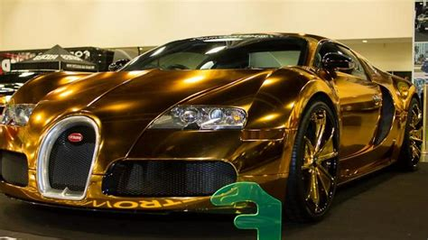 bugatti gold gold bugatti caymancode