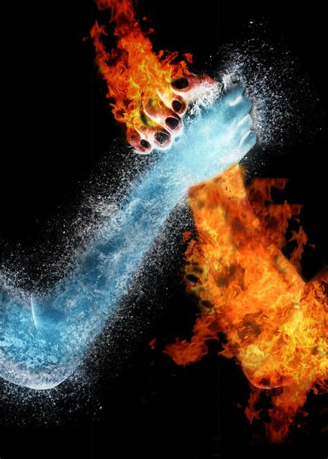 imagenes nike movibles 13 best fire and ice images on pinterest fire and ice