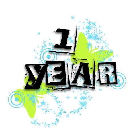 k2adnauseam 1 year