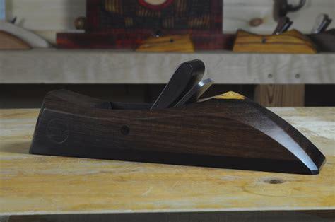 Handmade Planes - custom planes custom wood planes woodworking