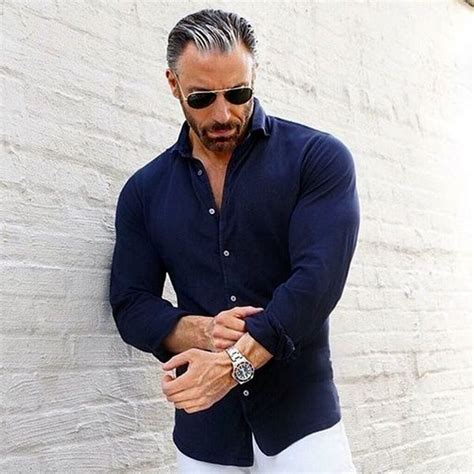 big men style over 40 and overweight casual outfits for men over 40 24 men s fashion