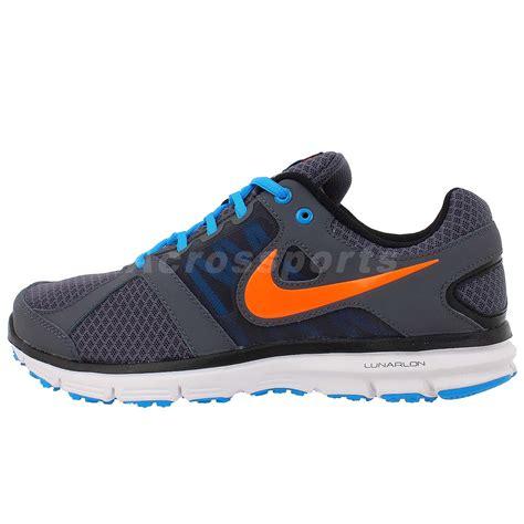 nike lunarlon mens running shoes nike lunar forever 2 ii 2013 mens running shoes runner