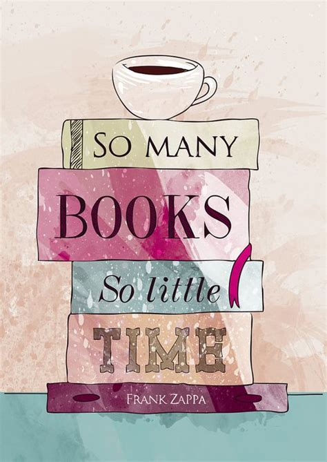 for so loved you books so many books so time printable poster frank