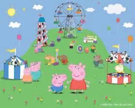 Princess Bedroom Ideas imprimibles de peppa pig ideas y material gratis para