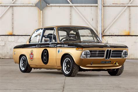 bmw race car images 1972 bmw 2002 race car classic driver market