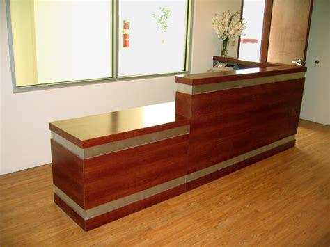 Jual Meja Resepsionis Kantor meja resepsionis kantor berkualitas instrument indonesia