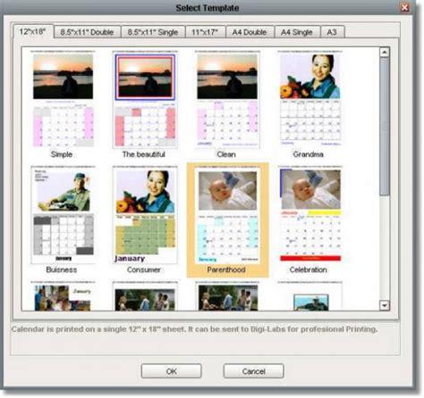programas de becas apexwallpapers com agosto calendario de 2016 hunger calendarios descargar programas para windows my photo