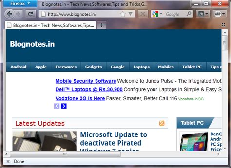 firefox best themes download windows 7 os theme for firefox download