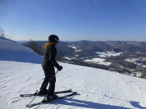 Jiminy Peak Gift Cards - shopportunist tips on the best ski deals times union