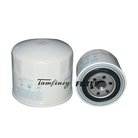 Filter Hh164 32430 kubota engine filter replacement hh164 32430 17321 32430 17631 32432 manufacturer supplier