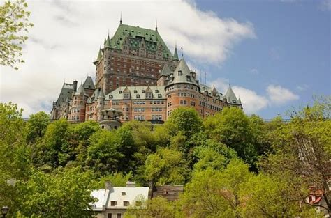 montmorency falls boat tour montreal to quebec by boat montreal forum tripadvisor
