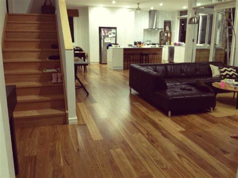 what do you need to know when buying a house top 28 buying flooring what do you need to know when buying flooring what do