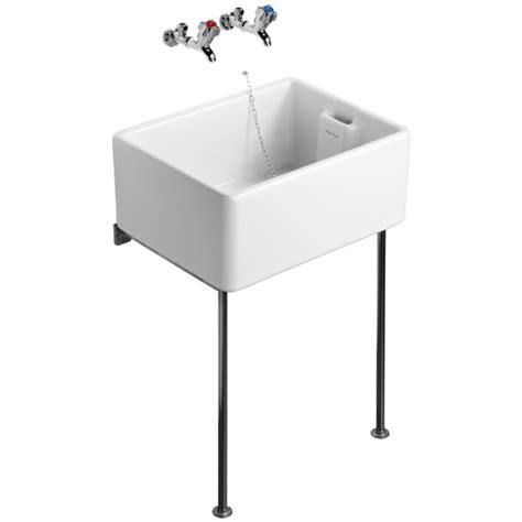 belfast sink in bathroom armitage shanks belfast sink armitage shanks s580001