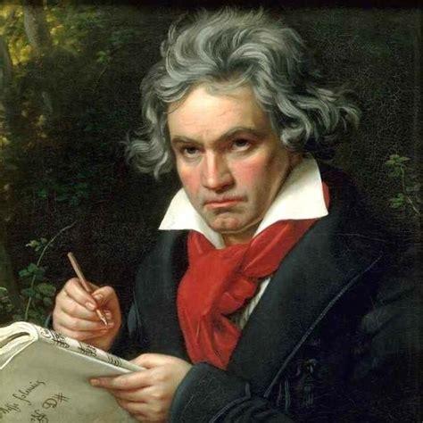 Beethoven Biography Music | ludwig van beethoven music composers