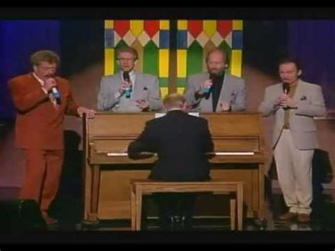 Statler Brothers Rugged Cross by The Statler Brothers On The Other Side On The Cross