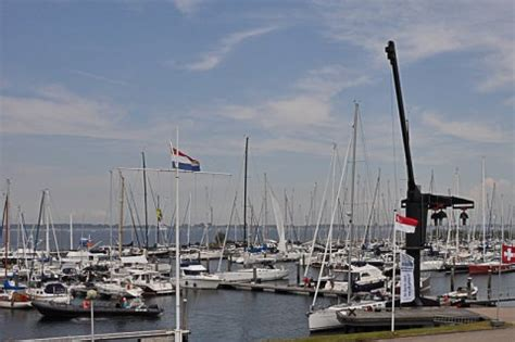 ligplaats jachthaven stellendam home marina stellendam
