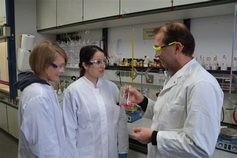 Ionic Lab Tutorial | chemical lab technician faculty of mathematics and