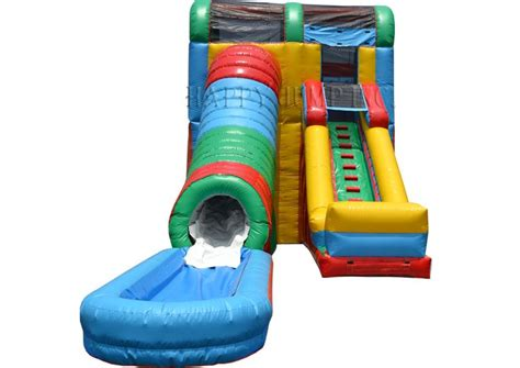 buy water slide bounce house screaming tunnel water slide moonwalks inflatable water slides bounce house