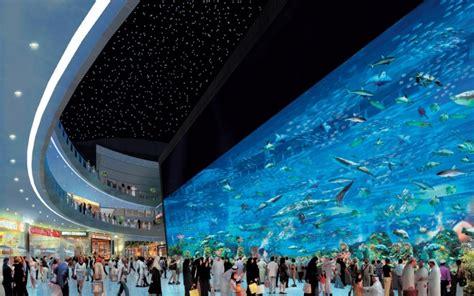dubai mall information  facts ice rink sega republic