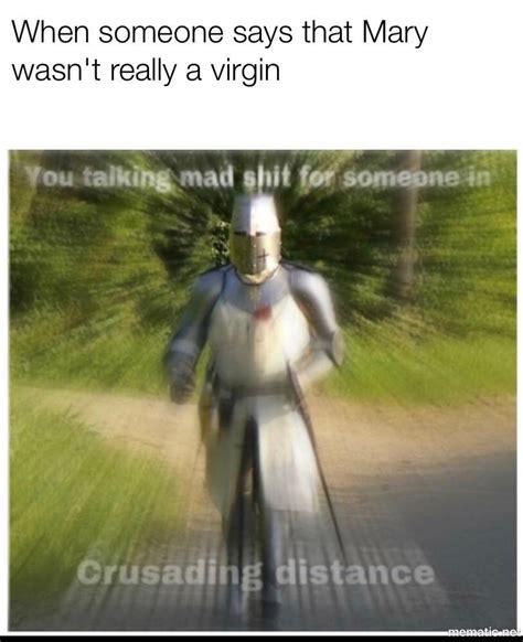 youre  distance dankmemes