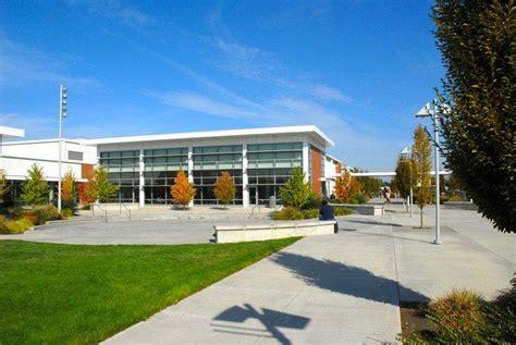 colleges in portland portland community college ultimateuniversities