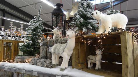 decoration magasin noel decoration noel pour magasin d 233 coration de no 235 l d 233 co 233 colo