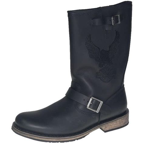 bike boots for sale mens harley davidson boots for sale in uk view 38 ads