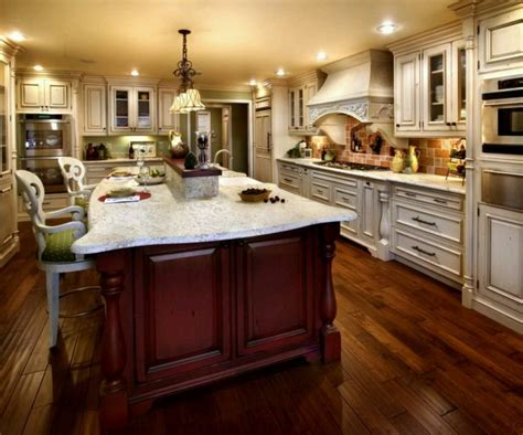large kitchen island for sale antique kitchen island big designs with additional large