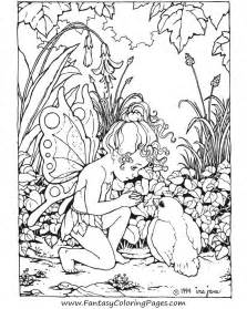 free coloring pages for adults coloring pages for adults coloring home