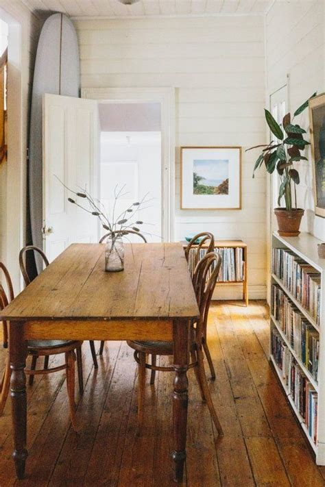 cottage dining room table top 25 best cottage dining rooms ideas on pinterest