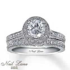 bridal sets bridal sets neil bridal sets jewelers