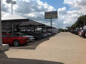Jeep Dealership Dallas Tx Dallas Dodge Dallas Tx 75238 Car Dealership And Auto
