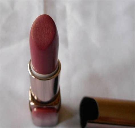 L Oreal Color Riche Moist Matte l oreal color riche moist matte lipstick sheer plum