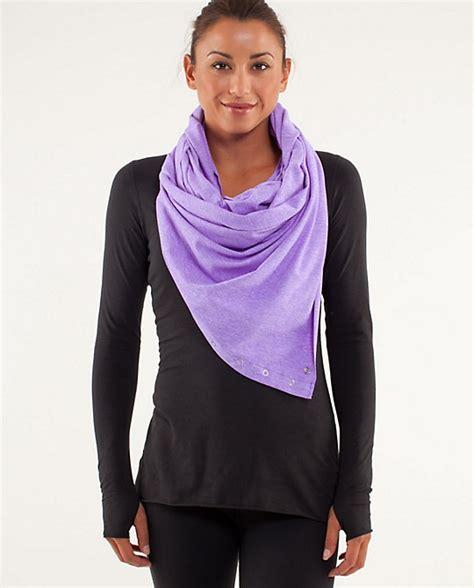 41 best vinyasa scarves images on accessories