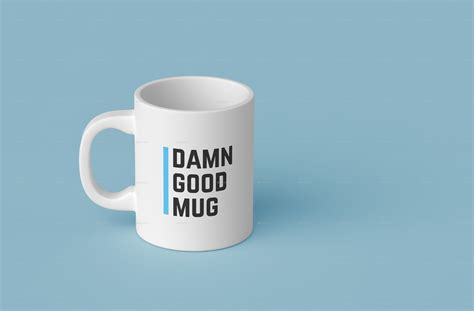 mug design software download mugs mockups pack by bulbfish graphicriver