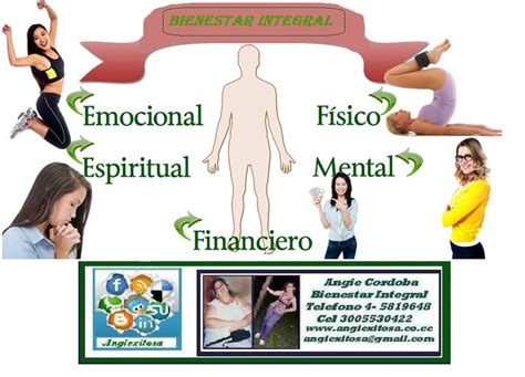 bienestar emocional superar el 0307391817 42 best images about bienestar integral angiexitosa on antigua tes and us