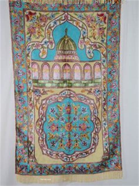 prayer rugs from saudi arabia 1000 images about rugs and carpets on islamic prayer rugs and saudi arabia