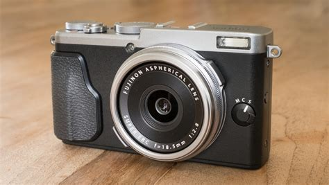best fujifilm fujfilm x70 review a winning combination of new and