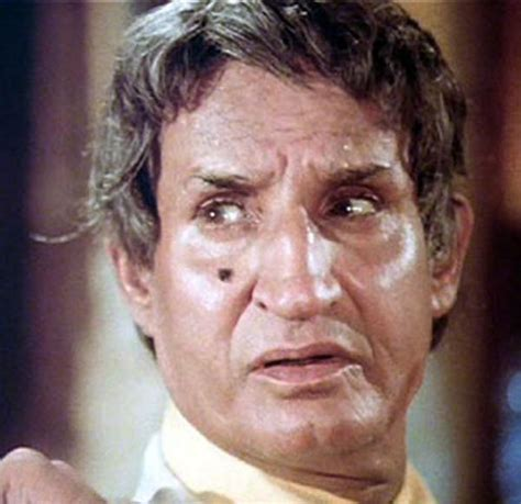 biography of film actor jeevan jeevan biography at indya101 com