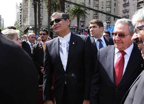 quien gano la presidencia en peru quien gano en la presidencia peru new style for 2016 2017